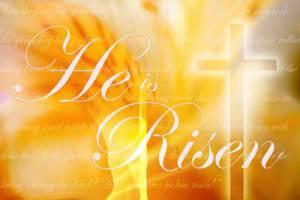 he-is-risen-web
